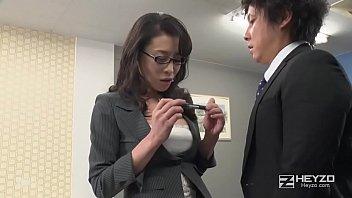 無修正 美痴女~好...9