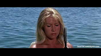 Helen mirram naked Helen mirren in age consent 1969