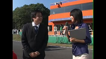 Fuck-1 World Championship (2009) - Maria Ozawa