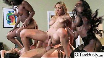 Intercorse On Cam With Slut Busty Amazing Office Girl (anya diamond jade jasmine) mov-08