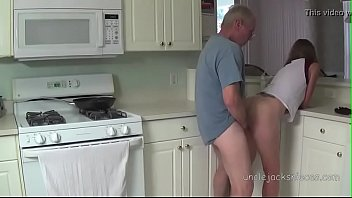 Grandfather sex stories - Grandfather fuck a young beautiful skinny girl http://struln.com/mblsjywwhz