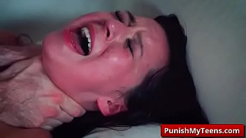 Submissived XXX Who's The Bitch Now with Ariel Grace video-05