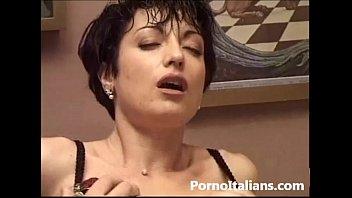 italian wife anal - anal sex - italian wife italian woman ma