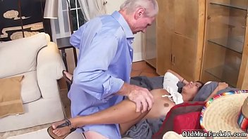 The body xxx blowjob first time Going South Of The Border