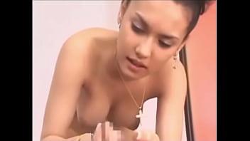 Daisy Ridley Porno