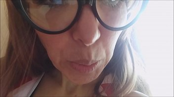Milf vore - My mouth is ready to eat you slowly but firmly