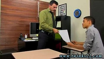Gay tucked video Hot gay sex school beautiful and download video gay sex lady boy