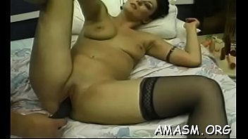 Free lesbian smother Sexy chicks enjoying lesbian moments in smothering scenes