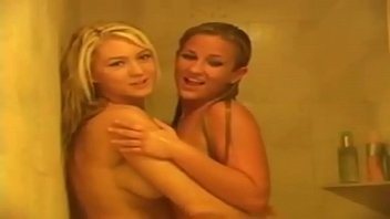 Lia19 ass - Alison angel and lia 19