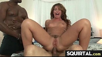 a very sexy squirt queen 27