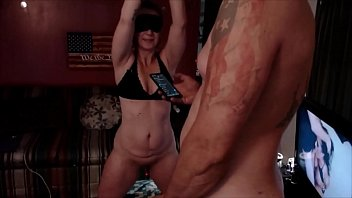 sister gets tied up and fucked by brother porno izle
