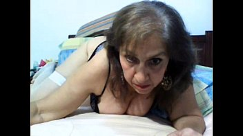 Madura Sexy