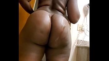 Doll Ass Fat Ass Fuck Homemade On @FX3FILMS