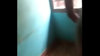 Mallu Kerala girl nude with boyfriend wit audio pornhub video