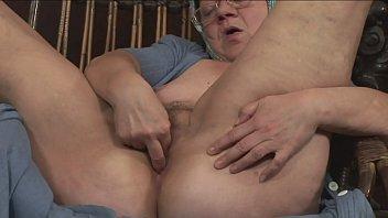 HEY.....My GrandMa is a Whore. vol. #02  (Full Original HD version) 26 min