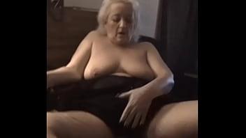 Cheryl Hot MILF
