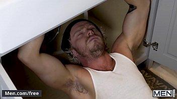 (Pierce Paris, Blake Ryder) - Blow It Part 1 - Men.com