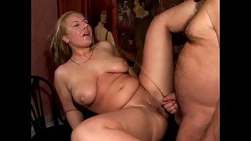 Piss fetish lovers make a wet mess. pt.11