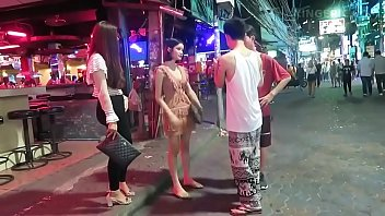 Dating man older sex - Thailand sex - old man and young thai girls