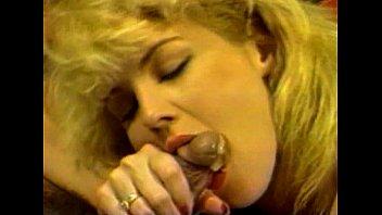 LBO - Rodney Blasters 02 - scene 1 - video 3