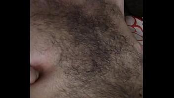 Nipple Play and Hitting - Femdom