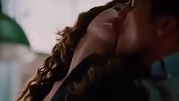 10 Hottest Movi e Sex Scenes 1