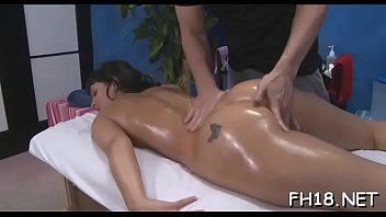 Erotic massage porn tumblr xxx video