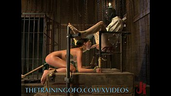 Cassandra escort washington - A filthy ball licking slut