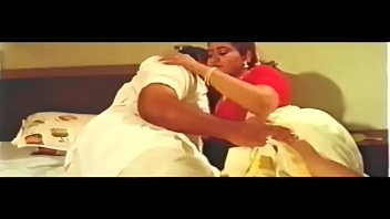 Malayalam actress Reshma hot lip lock and sex with boy Preview