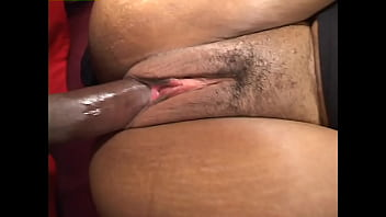 Budonkadunk #2 - Big black women will rock your world with their wet pussies and fat asses