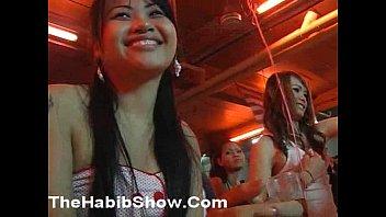 Hairy Thailand Pussy fucked in Patayya 3 min