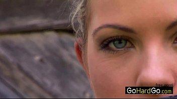 Jenni Gregg Bodyguard is her favorite movie