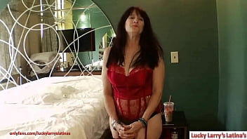 75 Year Old Pawg Granny Gets Pregnant (Part 1 And 2 On Xvideos Red) 15 min