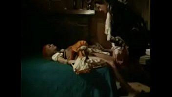 Casanova (Full Movie 1976)