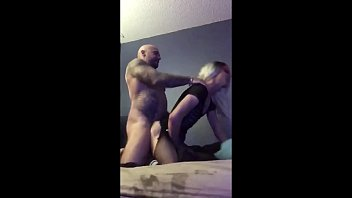 """CD drilled by muscle str8 <span class=""""duration"""">67 sec</span>"""
