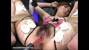 Illinois bondage bdsm - Japanese bondage sex - extreme bdsm punishment of ayumi pt. 13