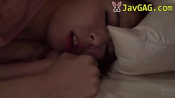 JavGag.com - Jav i want sex asian girl lingerie