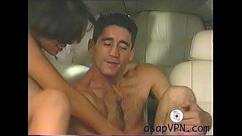 Mens swimear erotic El potro se desboca