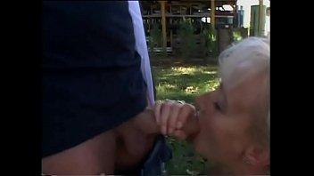 --milf&granny-0851 04 thumbnail