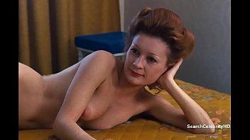 Walkabout 1971 nude - Ingrid caven händler der vier jahreszeiten 1971