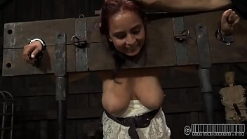 Sweet Lass Gets Facial T. With Hardcore Drilling On Cunt