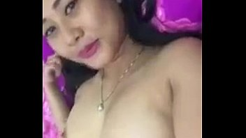 VIDEO DOWNLOAD 1489228003998