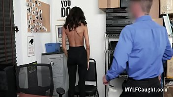 I Can't Fuck You As Bribe...Can I?- Kylie La Beau