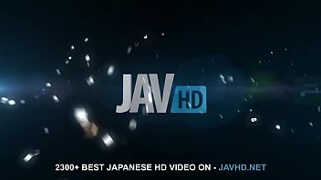Japanese porn compilation - Especially for you! PMV Vol.16 - More at javhd.net
