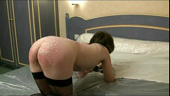 french wife bdsm slave 2分钟