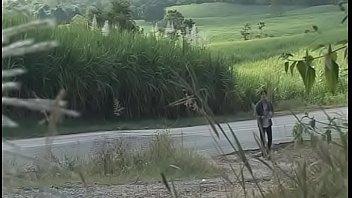 Khao Riak Chan Wa Kwam Rak.2012-Dvdrip.x264.aac
