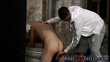 Male nude sex gay young trash and boys with older men porn Calvin