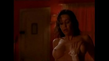 Kristy swanson nude pictures - Rochelle swanson on the border