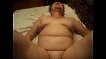 GRANNY BOY TABOO REAL VOYEUR HOMEMADE MATURE MILF WIFE HIDDEN OLD MOM FUCK SON