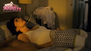 2018 Popular Anna Friel Nude Show Her Cherry Tits From Marcela Seson 2 Episode 1 Sex Scene On PPPS.TV